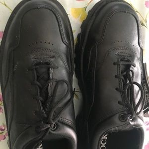 Rocky Shoes - Rocky outdoor mens 13 NWT shoes rugged casual